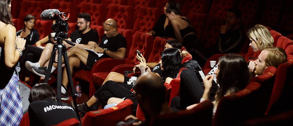 fotografie de eveniment fotografie de petrecere fotografie teatru film