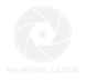 logo famous click studio