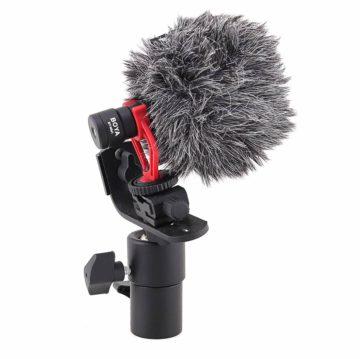 fotografie de produs fotografie magazin online microfon fotogtafie microfon