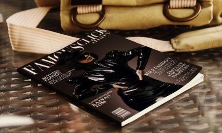 famous click servicii print revista calendar carti de vizita afise