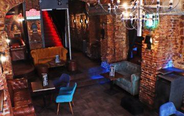fotografie industriala pentru spatii de birouri blocuri case hale depozite fotografie restaurante fotografie baruri