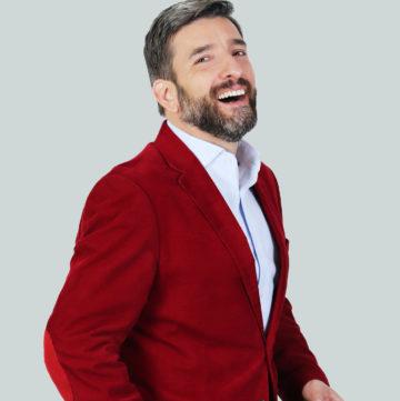 actor de teatru si film fotografie de produs fotografie haine