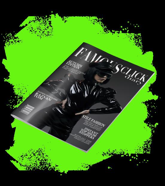 revista famous click